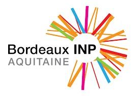 INP Bordeaux Aquitaine